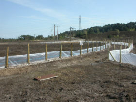 town-temporary-fences